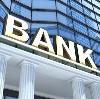 Банки в Лаврентии